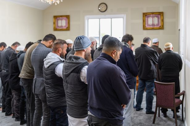 New Zealand mosque terror attacker admits all 51 murder charges - World News 3