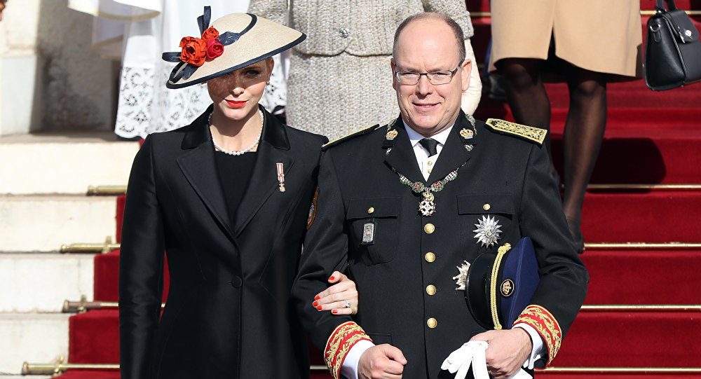 Blue Bloods: Prince Charles Becomes the Latest European Royal to Contract COVID-19