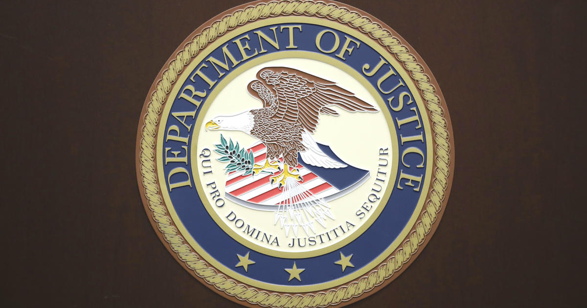 Citing coronavirus pandemic, judges and ICE attorneys demand closure of immigration courts