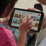 Commentary: Three smarter ways to use screen time while kids are at home