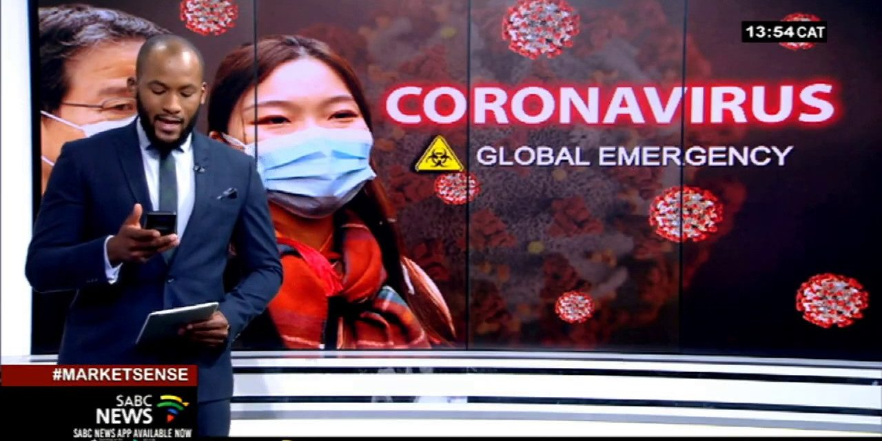 Coronavirus | First case of COVID-19 confirmed in South Africa: BREAKING NEWS