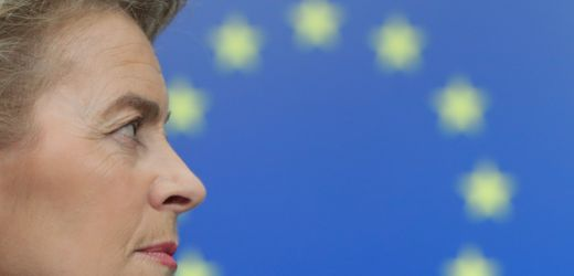European Union: What Brussels Can Do to Beat the Virus
