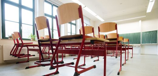 Germany: States Move To Close Educational and Daycare Facilities