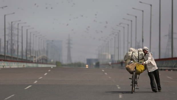 India faces up to potential coronavirus crisis, but is the country really prepared?