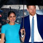 Meghan and Harry officially start their non-royal life. Here's what that will look like