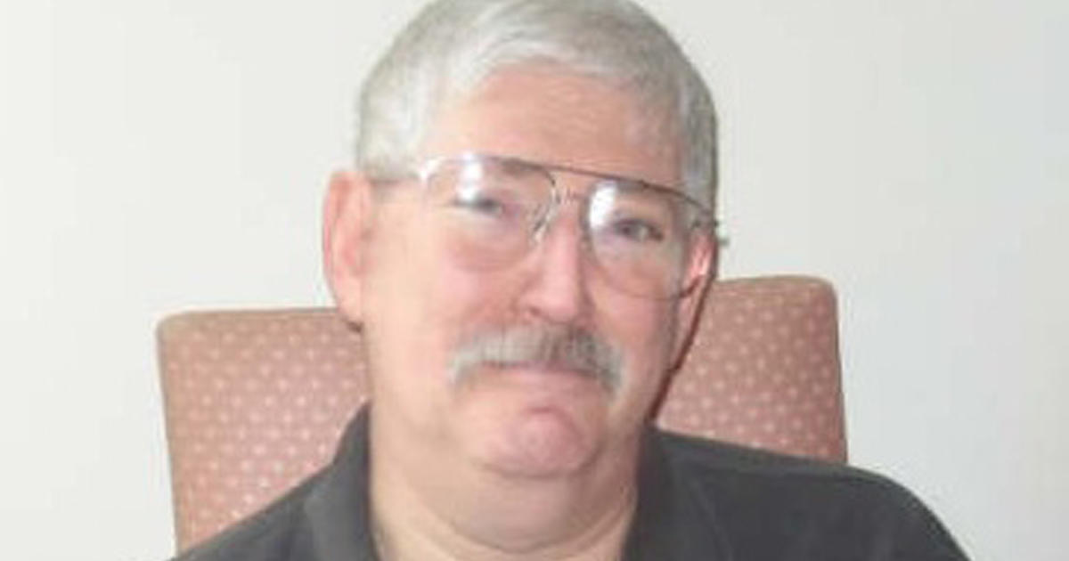 Robert Levinson, ex-FBI agent who went missing in Iran, 'may have passed away some time ago,' US officials say